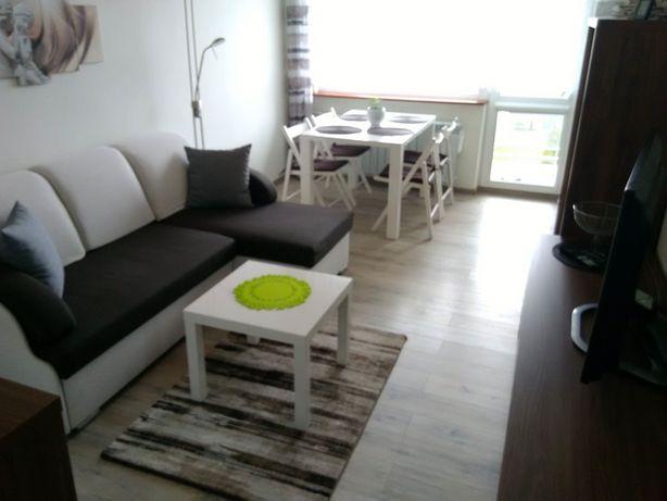 Apartament 3 pokojowy 200 m plaza