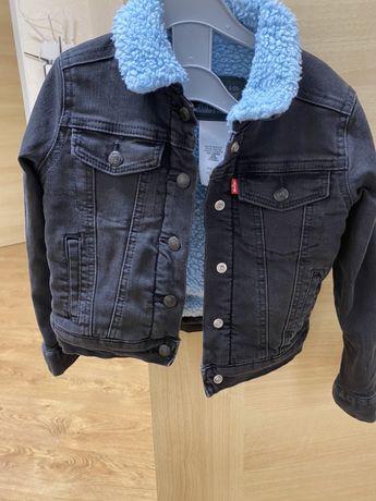 Куртка детская Levis, Zara , Hm