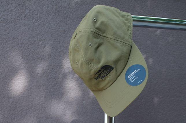 Кепка The North Face Horizon Cap, оригинальная бейсболка, голограмма