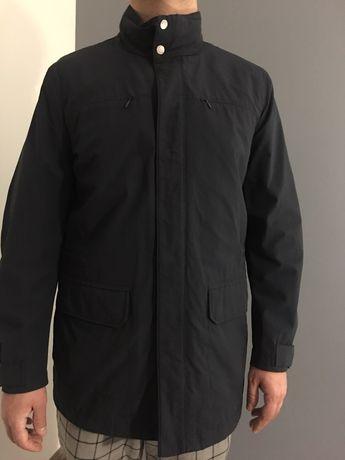 Куртка Geox р.48