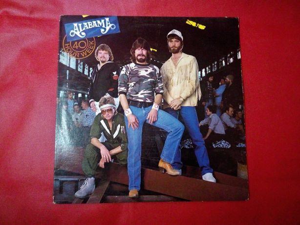 Disco de Vinil LP recordar tempos idos