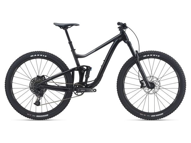 Wypożycz Rower Enduro ! Giant Trance X 29 3 L 2021