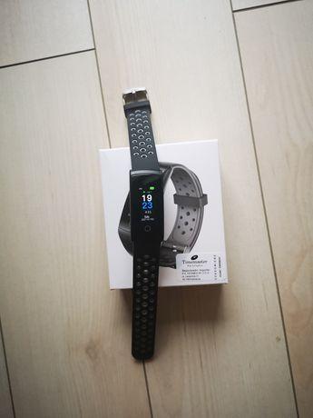 Opaska TIMEMASTER Smartwatch