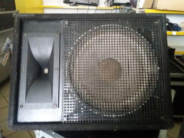 JBL MR905 Monitor sceniczny