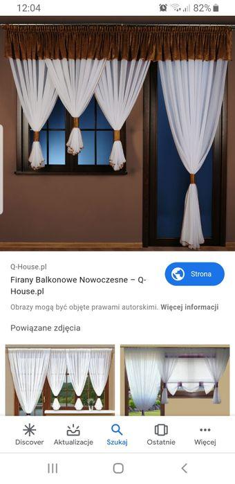 Fieranki balkonowe Ostrów Wielkopolski - image 1