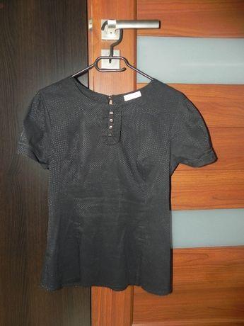 Bluzka Orsay rozmiar 38