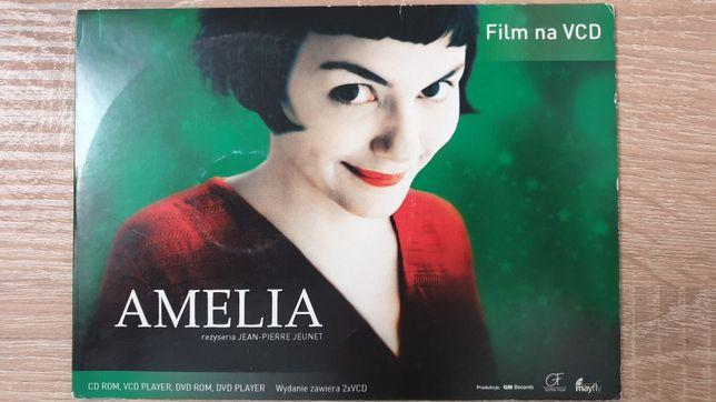 Film - Amelia