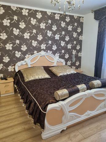 Sypialnia komplet