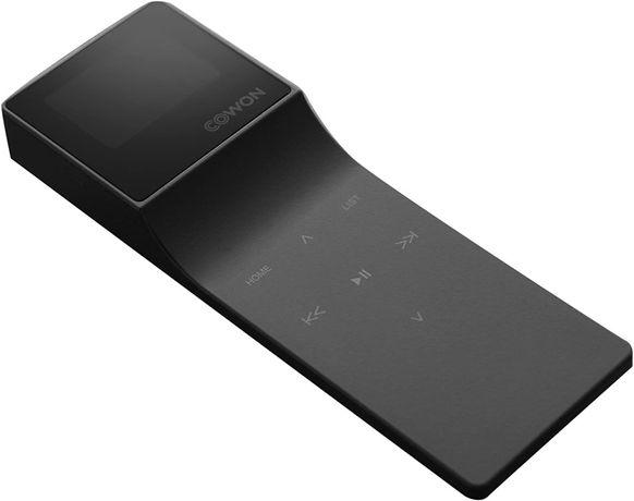 Cowon E3 MP3 player
