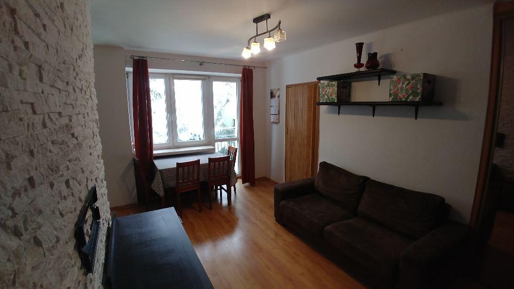 Wynajmę 2-pokojowe mieszkanie. Bardzo dobra lokalizacja! Białystok - image 1