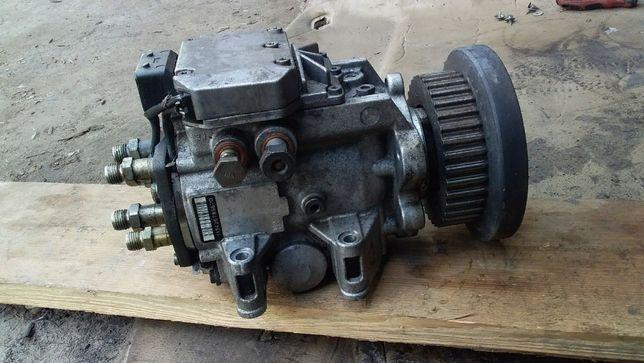 Топливный насос (ТНВД) Audi A6C5 A4 Passat B5 Skoda 2.5 TDI BOSCH