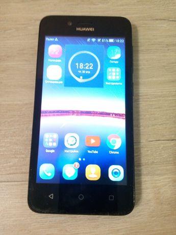 Huawei Y3 II 1/8 Гб
