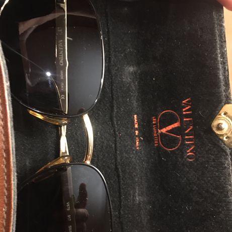 Oculos de Sol Valentino