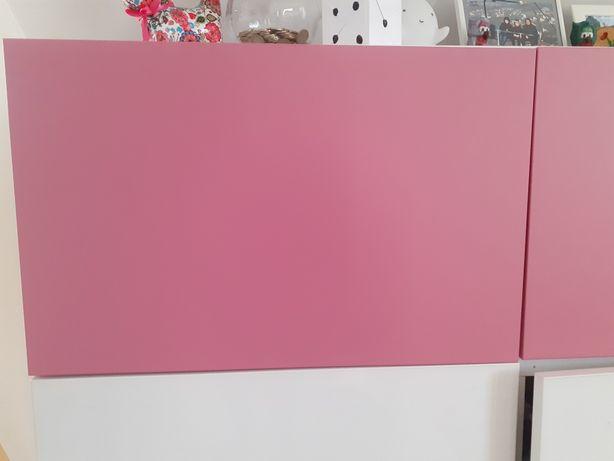 Fronty BESTA Ikea 60x38cm mat