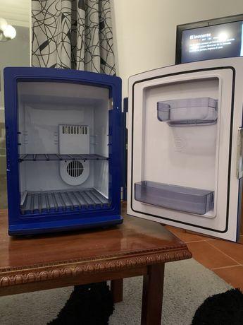 Mini frigorifico campingaz