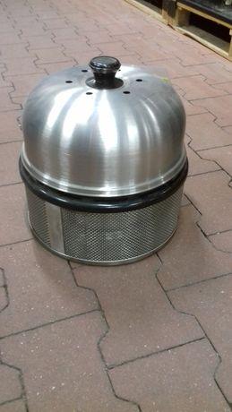 OBI Grill węglowy COBB PREMIER 32x33x32cm 599,00 -> 294,80