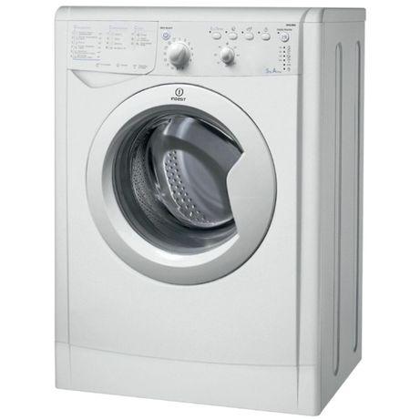 Стиральная машина INDESIT IWSB 5085(14999 руб),5 кг,гарантия.