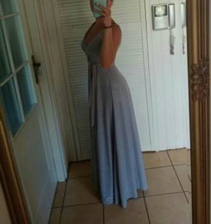 Sukienka brokatowa elizabeth