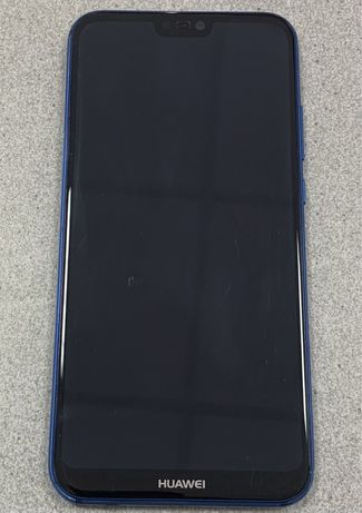 Дисплей для Huawei P20 Lite (Huawei Nova 3E)