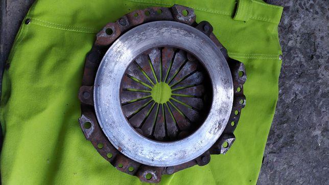 Рено 19.Комплект корзина щеплення і диск на Рено 19
