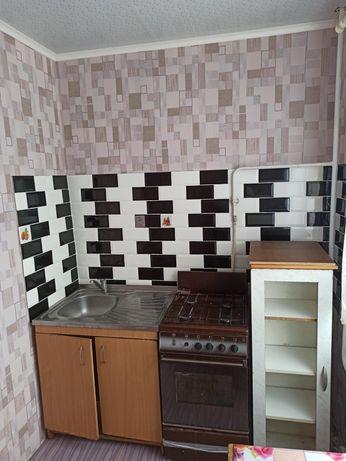 Одно комнатная квартира на Попова. Хозяин
