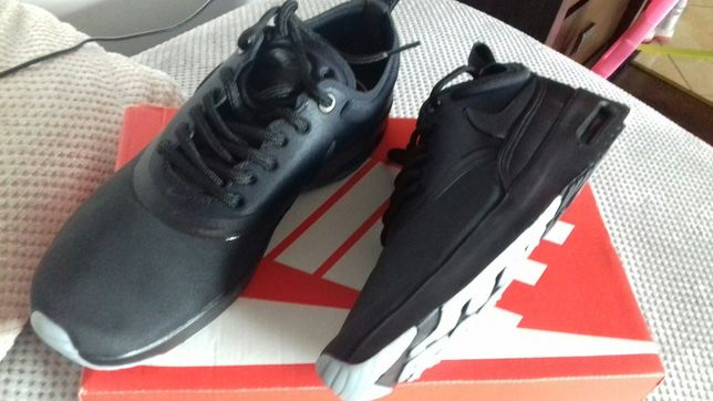 Buty Nike Air Max Thea Ultra prm 005 NOWE