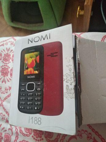 Продам мобильный кнопочный телефон