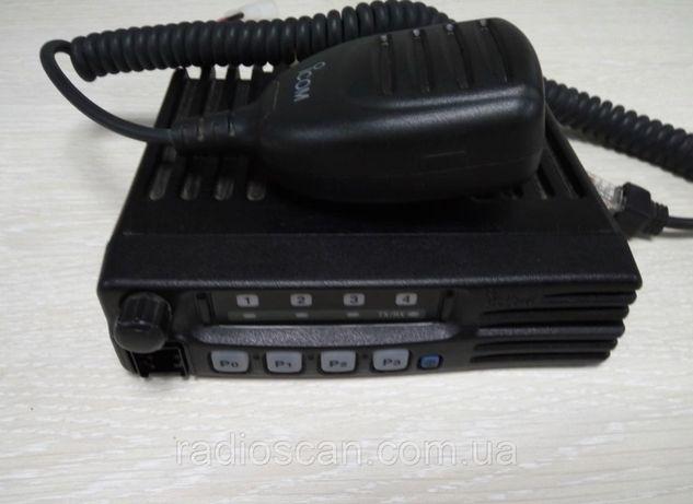 Радиостанция aicom 111