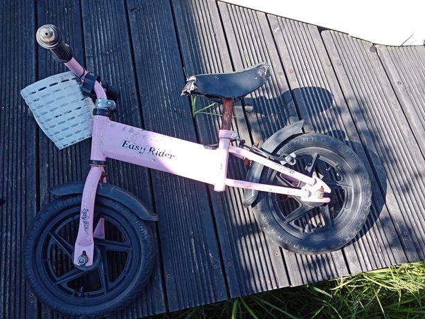 Bicicleta Easy Rider