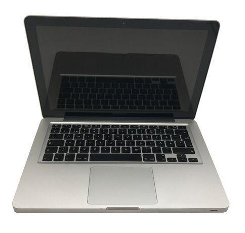 "UŻYWANY Apple Macbook Pro A1278 Early 2011 13.3"" 500GB i5 8GB FV"