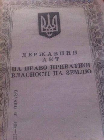Продам дачу по вул. Вижницький