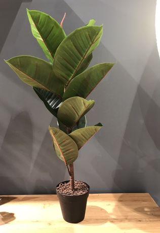 Искуственной вазон / декор / штучні рослини / декоративные растения