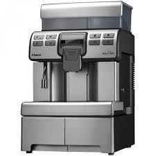 Ремонт та обслуговування кавоварок, кавового обладнання