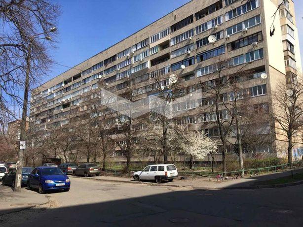 Продажа 3-комнатной квартиры на бул. Дружбы Народов, 10А