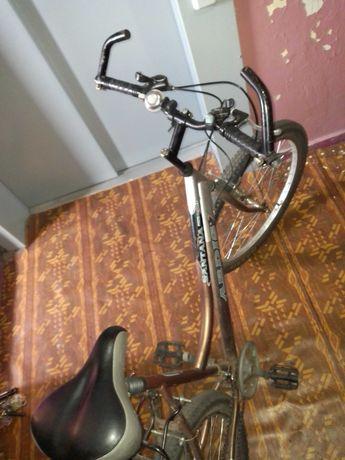 Женский Велосипед ардис 26 santana +2 камеры