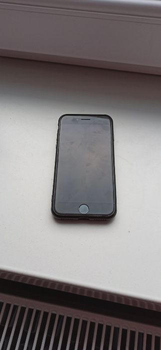 Потерял телефон Iphone 7 Киев - изображение 1