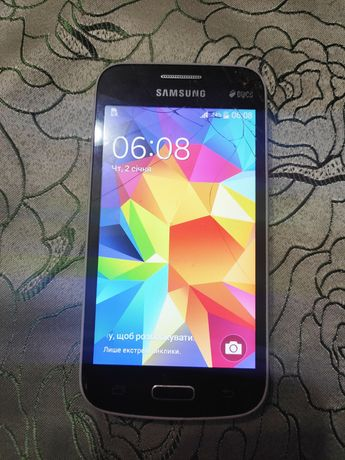 Смартфони/телефони/Samsung/Huawei/Karbon