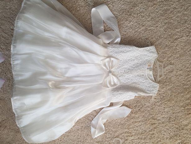 Продам нарядное платье.