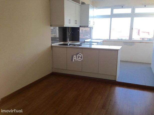 Apartamento T2 para alugar (arrendar) na Figueirinha em Oeiras com ...