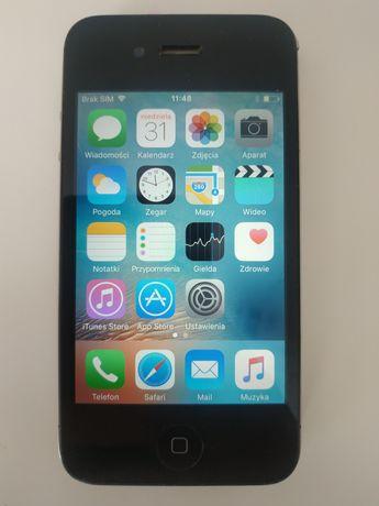 iPhone 4S 16Gb A1387