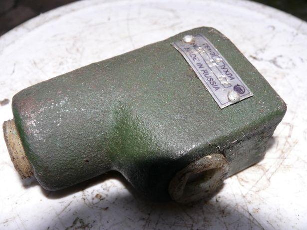 Гидроклапан Г-51-34