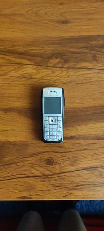 Nokia 6230i nowa nie używana