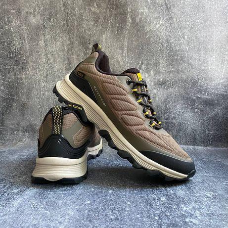 Новинка термо обувь WaterProof