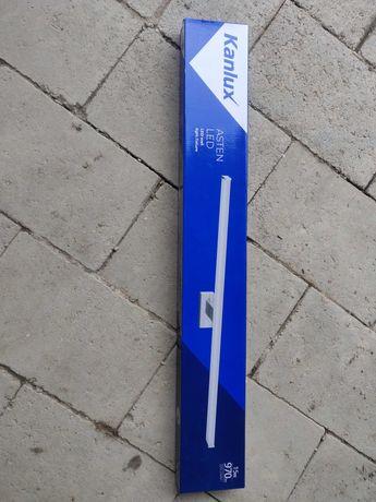 Kanlux Asten Led 90 cm