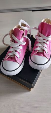 Converse roz 24 ( 25)