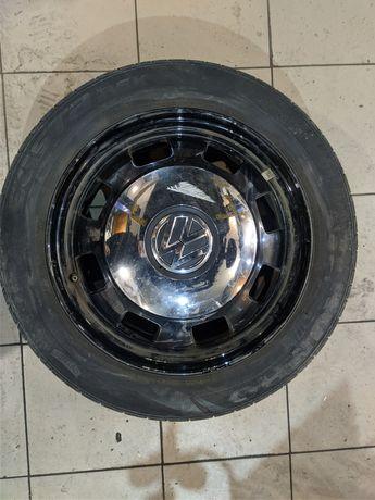 Диск VW beetle 2012 classic