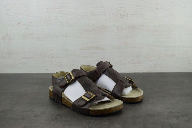Ортопедические сандалии En Fant. Размер 28
