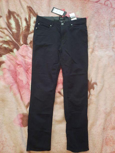 Мужские штаны размер 31