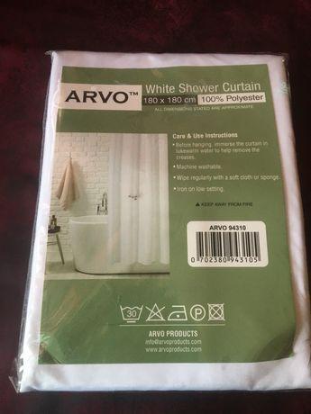 Штора для Ванной комнаты