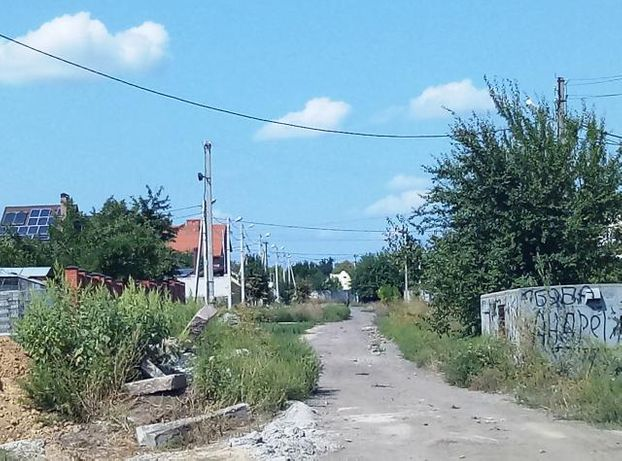 Продам дачу в Харькове Новые Дома